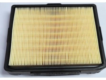 Air Filter Flat Airheads 1981-1997