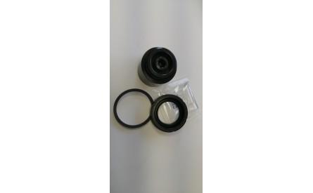 caliper repair kit ATE 40mm