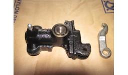 Masterbrake cilinder ATE 17mm rebuild in exchange