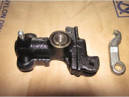 reparatieset ATE rempomp onder tank 16mm