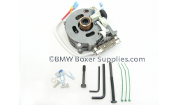 12 Volt Alternator Kit R50-69S