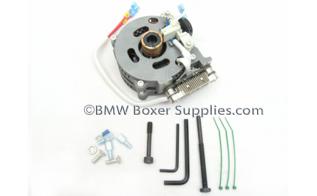 12 Volt Alternator Kit R50-69S