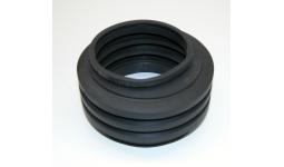 rubber sleeve 2V/11XX