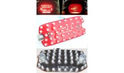 LED Taillight ('79-96)