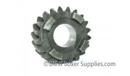 """gear wheel for long 5th gear """"X"""""""