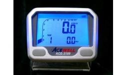 Digital dashboard Acewell ACE-3100