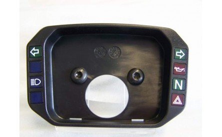 Control LED ACE-C38