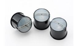 Vlotter R25-R27 R50-69S 7 gram