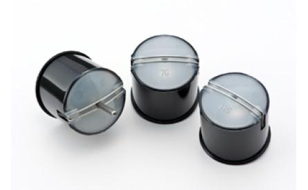 Float R25-R27 R50-69S 7 gram