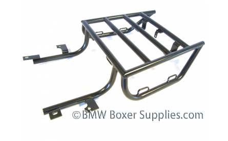 Luggage Rack for Single Seat up to 1988