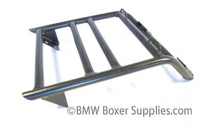 Luggage Rack for Single Seat GS from 1988 on