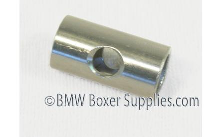 Stainless Steel Pivot Pin Brake Lever