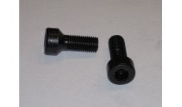 Clutch bolt  /5/6/7 up to 1981