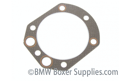 Cylinder Head Gasket up to 1000cc