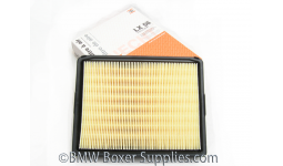 Air Filter Flat Airheads 1981-1997