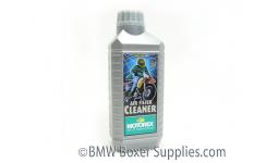 Motorex Airfilter Cleaner