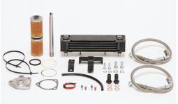Oilcooler Kit