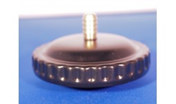 Fuel filler cap R80G/S