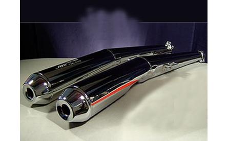 Sito Einddemperset 38mm
