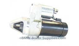 Starter Engine No Brand 2V