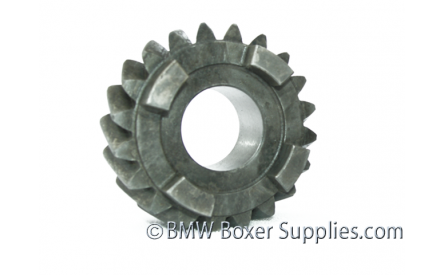 gear wheel for long 5th gear >4/82