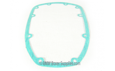 Distributioncovergasket all models 1969-1979