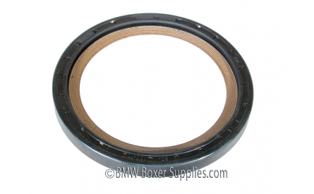 Rear crankshaft oil seal all models 1969-1997