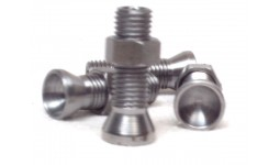 Light weight valve adjusters