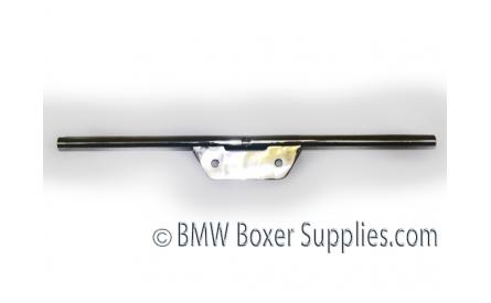 SS indicator light holder rear /5/6/7