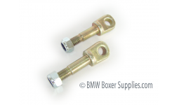 Bolt for sidecar use R50-69S