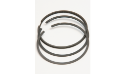 Piston-Ring Set 1000cc